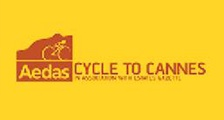 1,000 mile Cycle for Charity