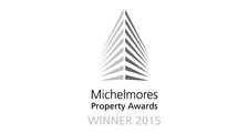 Michelmores Awards