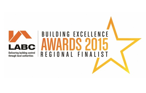 Kay Elliott's Abbey Sands is winner at 2015 Regional LABC Excellence Awards-image-2