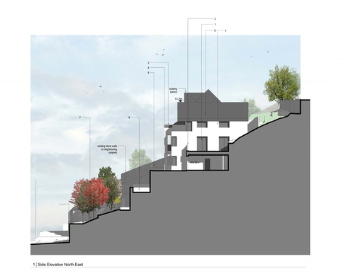 Luxury Estuary Homes Achieve Planning Approval in Salcombe -image-3