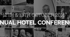 Meet us at the AHC Manchester, 12-13 October