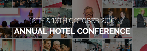 Meet us at the AHC Manchester, 12-13 October-image-3