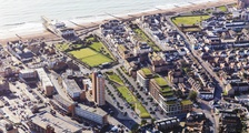 Bognor Regis - an ambition to reinvigorate the seaside experience