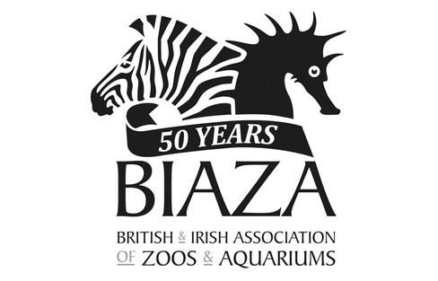 Kay Elliott Architects are Proud Members of BIAZA.-image-1