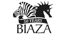 Kay Elliott Architects are Proud Members of BIAZA.