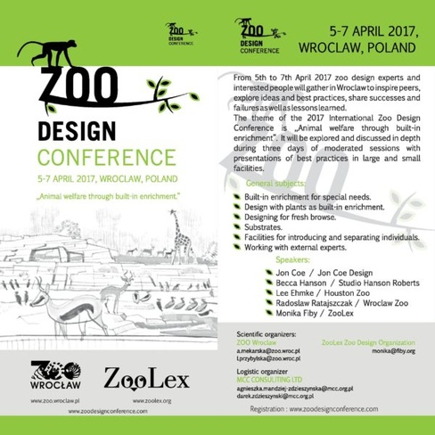 Meet us at the Zoo Design Conference 2017-image-3