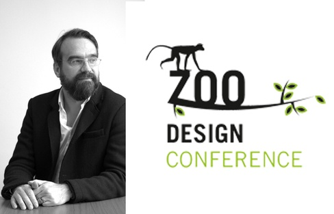 Meet us at the Zoo Design Conference 2017-image-1