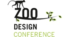 Meet us at the Zoo Design Conference 2017