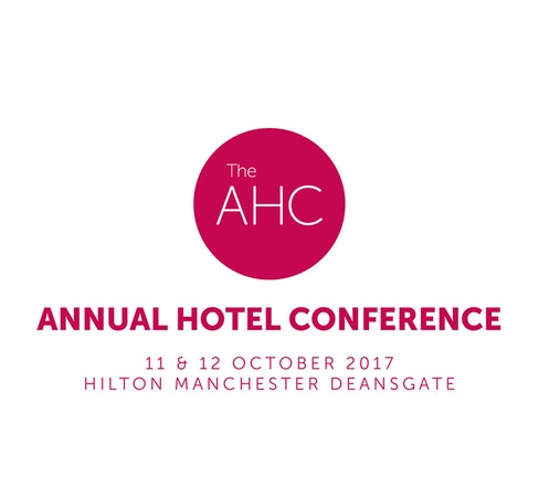 Meet us at the AHC Manchester, 11-12 Oct-image-2